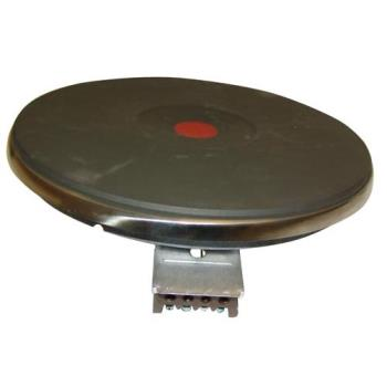 341712 - Garland - 2147100 - 208V/2600W Solid Surface Heating Element Product Image