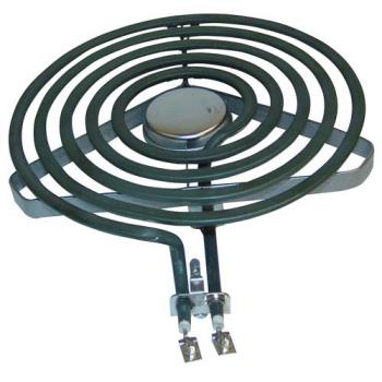26028 - Garland - 2195000 - 208V/2100W Surface Heating Element Product Image