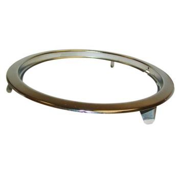 "262695 - Garland - 2602399 - 8"" Element Ring Product Image"