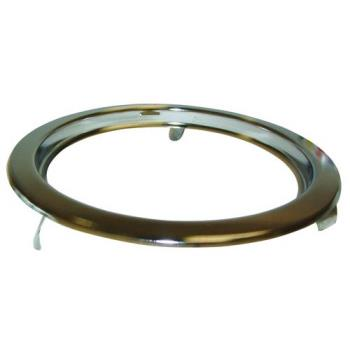 "42754 - Garland - 2602499 - 6 1/2"" Element Ring Product Image"