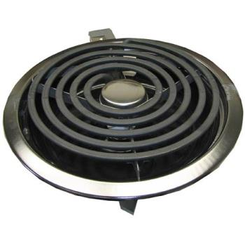 341547 - Garland - CK100-208V - 208 Volt/2100 Watt Surface Heater  Product Image