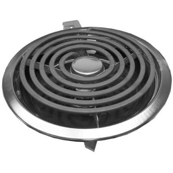 341548 - Garland - CK100-240V - 240 Volt/2100 Watt Surface Heater  Product Image