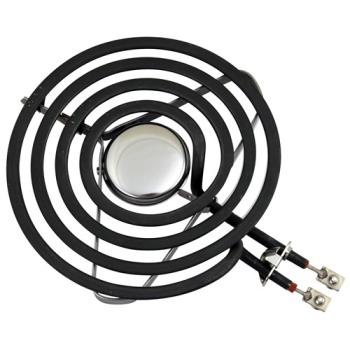 26029 - Original Parts - 341641 - 240V/1250W Surface Heating Element Product Image