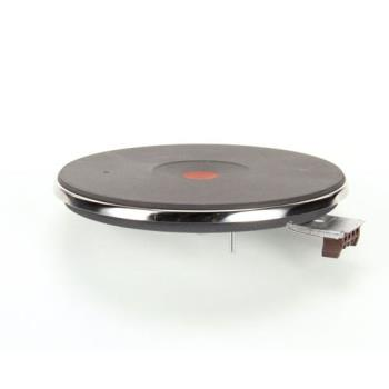 8007437 - Southbend - 1132B8701 - Hotplate 2600W 208V Product Image