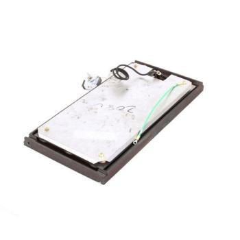 8008195 - Southbend - 7600083 - Hotplate Right(12X24)208V Assembly Product Image