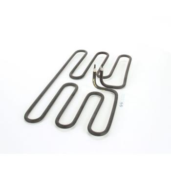 8008610 - Vulcan Hart - 00-411967-00003 - One Piece Element Product Image
