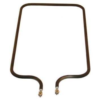 341938 - Atlas Metal - 1057 - Heating Element 240 Volt 1,000 Watt Product Image