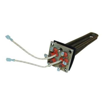 341523 - Commercial - 240V/8,000W Steamer Heating Element Product Image