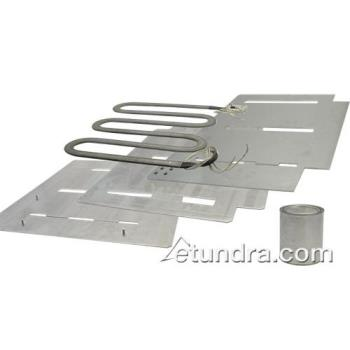 42769 - Groen - 143321 - 240V 9kW Element Kit Product Image