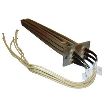 341696 - Market Forge - 08-6415 - 208V/1,2000W Steamer Heating Element Product Image
