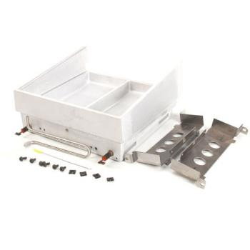 8006180 - Prince Castle - 625-288S - Platen (Domestic) 230V Kit Product Image