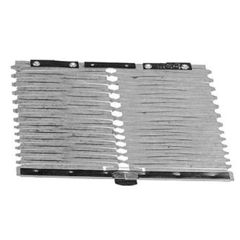 62900 - Lincoln - 51099SP - 104V/328W Toaster Element Product Image