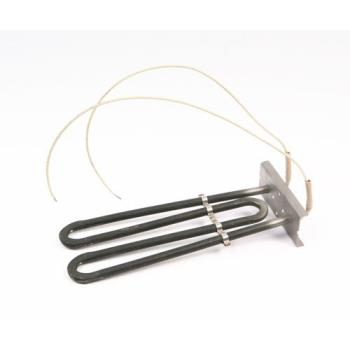 2441100 - Star - 2N-209112 - RCS- Serpentine Element Product Image