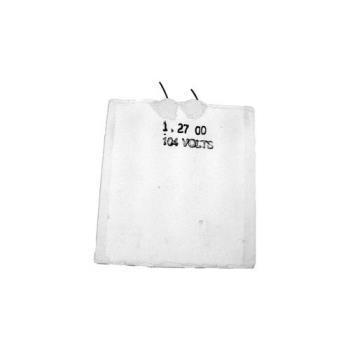 62812 - Star - 2N-3001805 - 120V Toaster Element Product Image