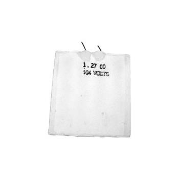 62811 - Star - 2N-3001806 - 120V Toaster Element Product Image