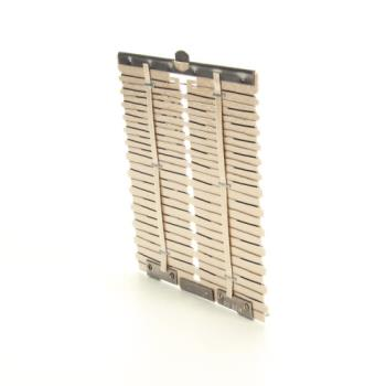VUL000352833000012 - Vulcan Hart - 00-352833-00012 - Toaster Element Product Image