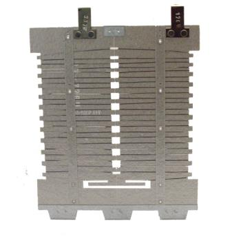 62903 - Waring - 027221 - 120V Toaster Element Product Image