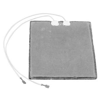 341230 - Wells - DD-40010 - 104V/325W Toaster Heating Element Product Image