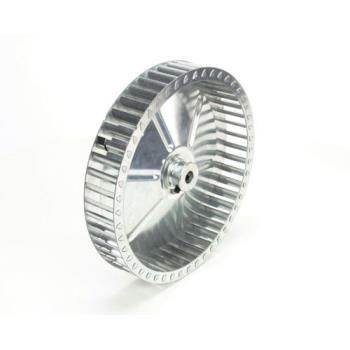 8001166 - Alto Shaam - WH-26405 - ASC-4E Blower Wheel Product Image