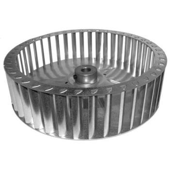 "61397 - Axia - 17212 - 10"" Blower Wheel Product Image"