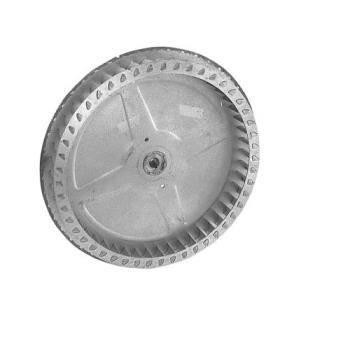 "262144 - Blodgett - 16994 - 10 3/4"" Blower Wheel Product Image"