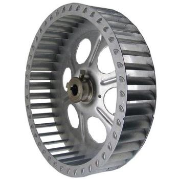 263047 - Blodgett - 33171 - 9 7/8 in Blower Wheel Product Image