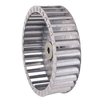 "61391 - Commercial - 7"" Blower Wheel Product Image"