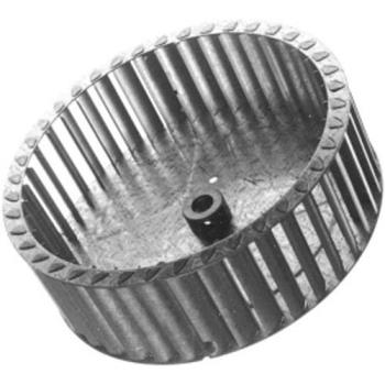 "61387 - Commercial - 8 1/16"" Blower Wheel Product Image"