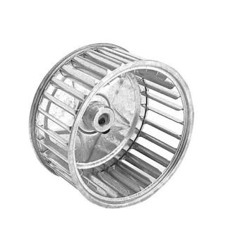 261927 - Garland - 1025360 - Outer Blower Wheel Product Image