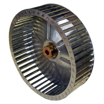 262692 - Garland - 1613901 - Clock-Wise Rotation Blower Wheel Product Image