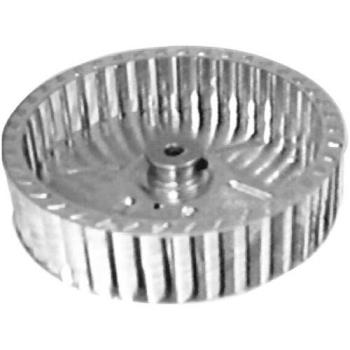 "263467 - Lang - 2U-71500-06 - 8 1/2"" Blower Wheel Product Image"