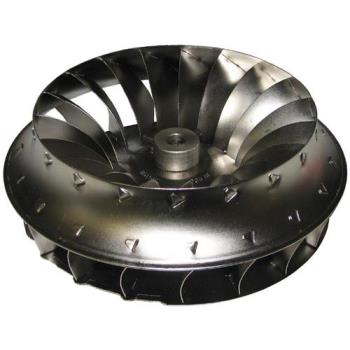 "263094 - Lincoln - 369409 - 9"" Blower Wheel Product Image"
