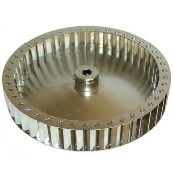 261464 - Original Parts - 261464 - Replacement Blower Wheel Product Image