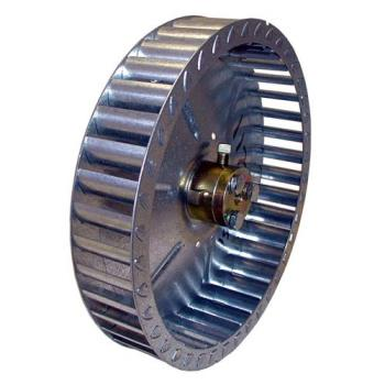 "262669 - Southbend - 1177581 - 8 1/2"" Blower Wheel Product Image"