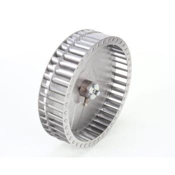 8007658 - Southbend - 1179102 - G Series Blower Wheel Product Image