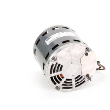 8001347 - American Range - A91050 - 1/4 Hp 1800 Rpm 48Yz Motor Product Image