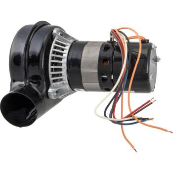 1031012 - Axia - 16511 - 115/208-230V Blower Motor Product Image