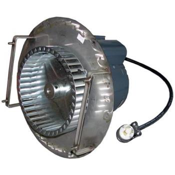 681079 - Axia - 17302 - 115v Blower Motor Product Image