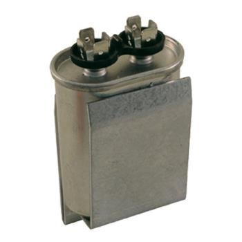61394 - Blodgett - 23077 - Blower Motor Capacitor Product Image