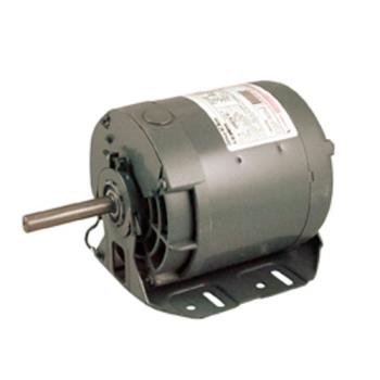 61370 - Blodgett - 32232 - Single Speed 1/3 HP Blower Motor Product Image