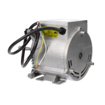 681012 - Blodgett - 32244 - 200/230V Two Speed Conveyor/Convection Oven Motor Product Image