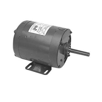 681057 - Blodgett - 32268 - 208-230/460 Volt 3-Phase Motor  Product Image