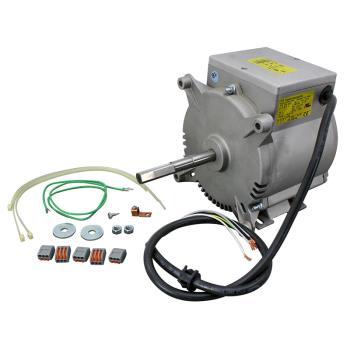 Blodgett - 32302 - 208/230/460V Two Speed Motor | eTundra
