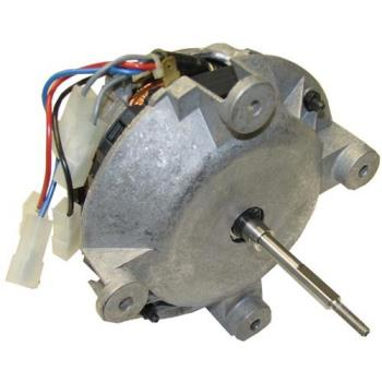 681179 - Cadco - VN027 - Motor 220 Volt Product Image