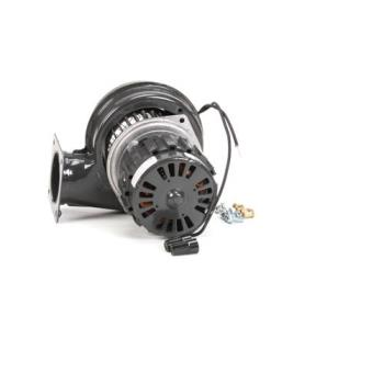 8002908 - Cres Cor - 0769-182-SS-K - 240V Without Blower Motor Kit Product Image