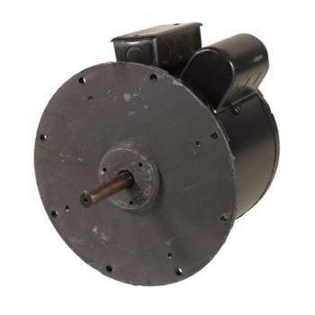 61374 - DCS - 16204 - Two Speed Blower Motor Product Image