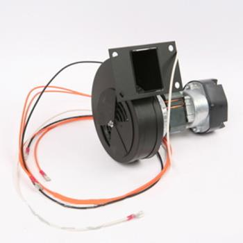 681361 - Frymaster - 807-1564 - Blower Motor, 120 volts Product Image
