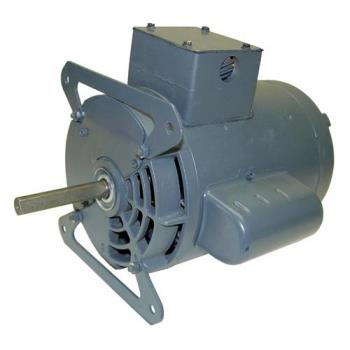 681136 - Garland - 1615001 - Motor (3/4 HP, 115/240V) Product Image