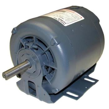 681188 - Garland - 1773802 - 208/230V Two Speed Motor Product Image