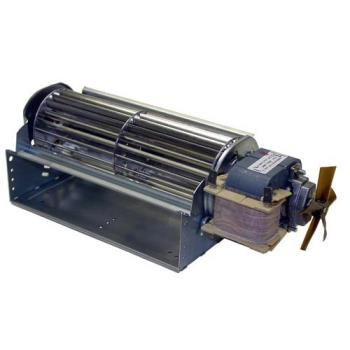 681133 - Hatco - R02.12.066.00 - 120V Blower Motor Product Image